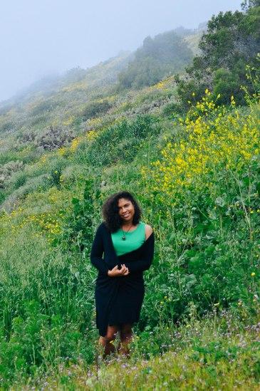 Adventures of Jasmine Elaine