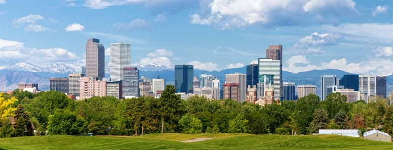 denver-skyline-panoramic-daytime.jpg